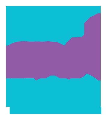BCCancerLogo